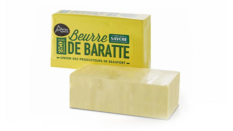 produit-beurre-807x455