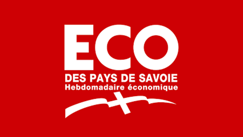 ECO DES PAYS DE SAVOIE : Les Producteurs de Beaufort boivent du petit-lait