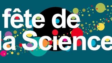 Fête de la Science – Visites « Du Beaufort à l'électricité » – Du 6 au 14 octobre 2018